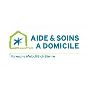 formation aide soignante 1000 bruxelles