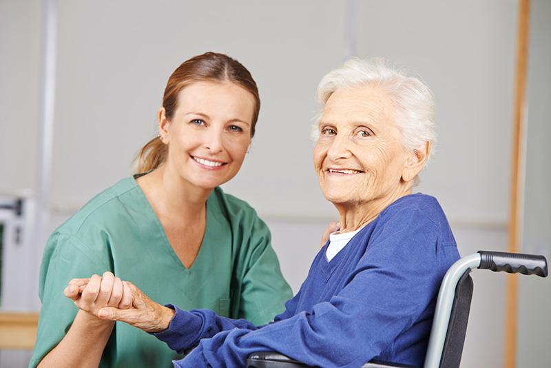 formation aide soignante 78
