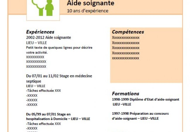 formation aide soignante 974