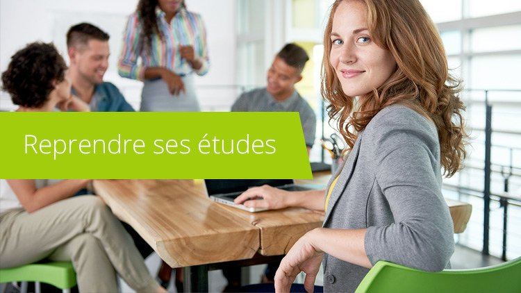 formation aide soignante a 50 ans