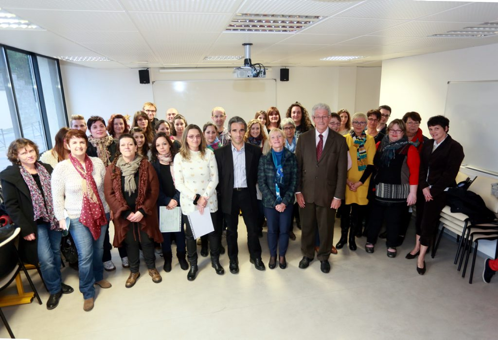 formation aide soignante a toulouse