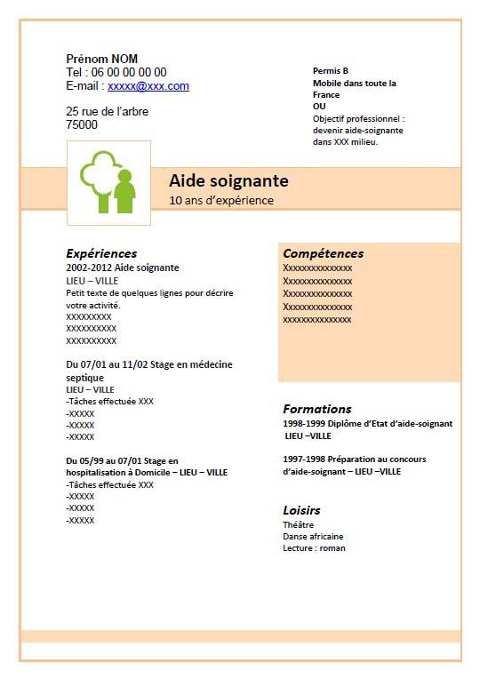 formation aide soignante belgique