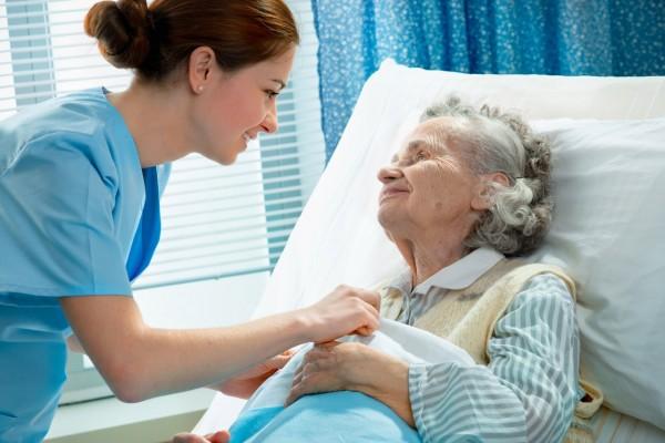 formation aide soignante combien de temps