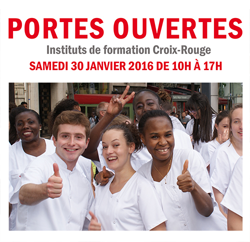 formation aide soignante croix rouge