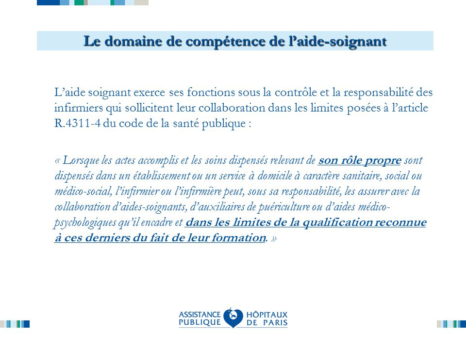 formation aide soignante dif