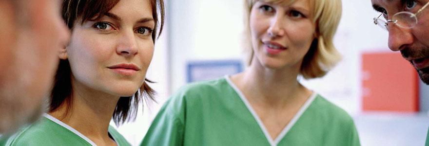 formation aide soignante eligible au cpf