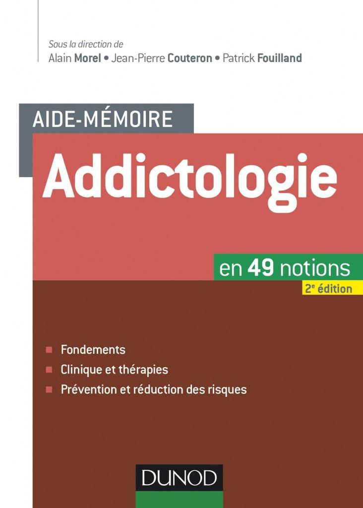formation aide soignante en addictologie