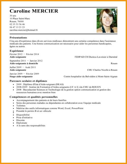 formation aide soignante en suisse