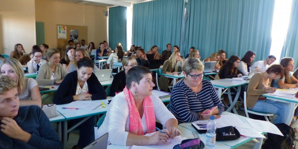 formation aide soignante fecamp