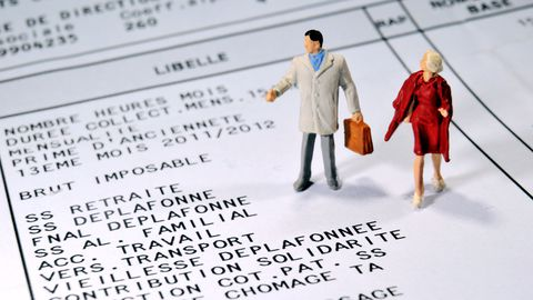 formation aide soignante financee par l'employeur