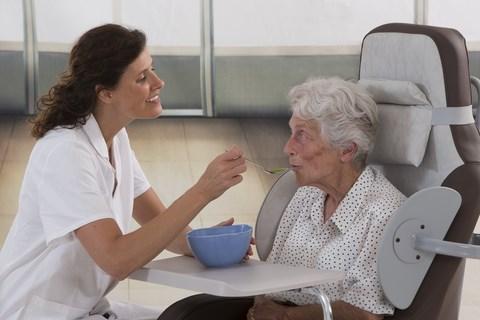 formation aide soignante gironde