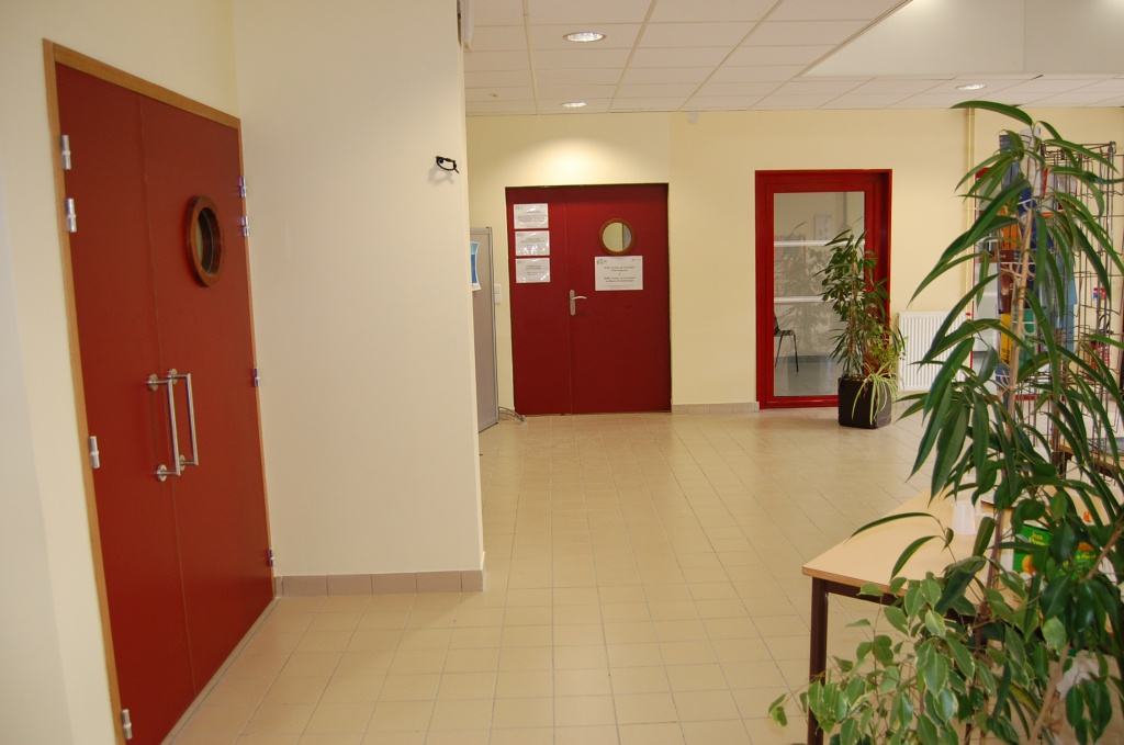 formation aide soignante laval
