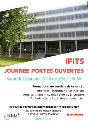 formation aide soignante neuilly sur marne