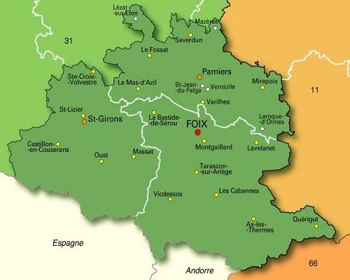 formation aide soignante occitanie