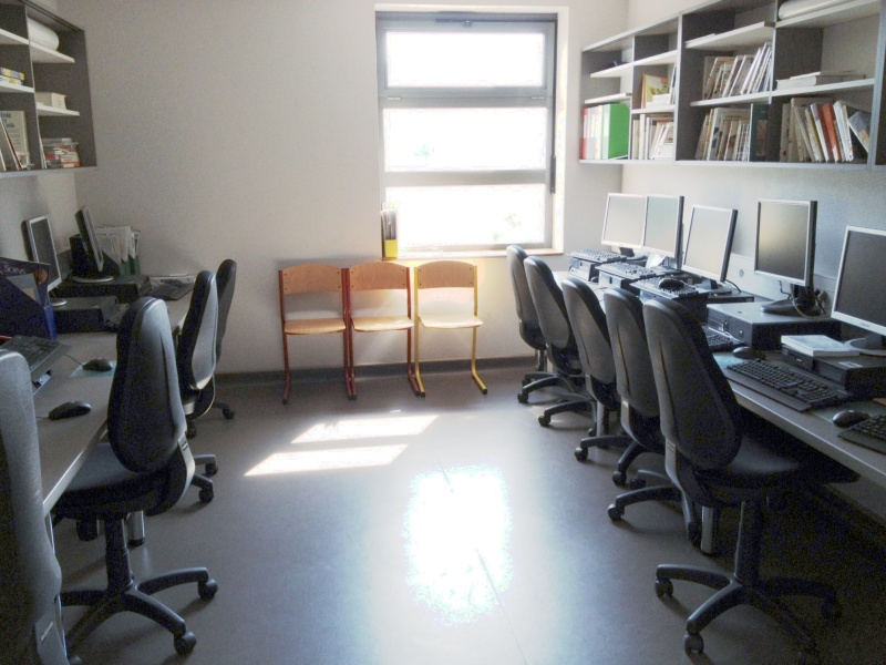 formation aide soignante oullins