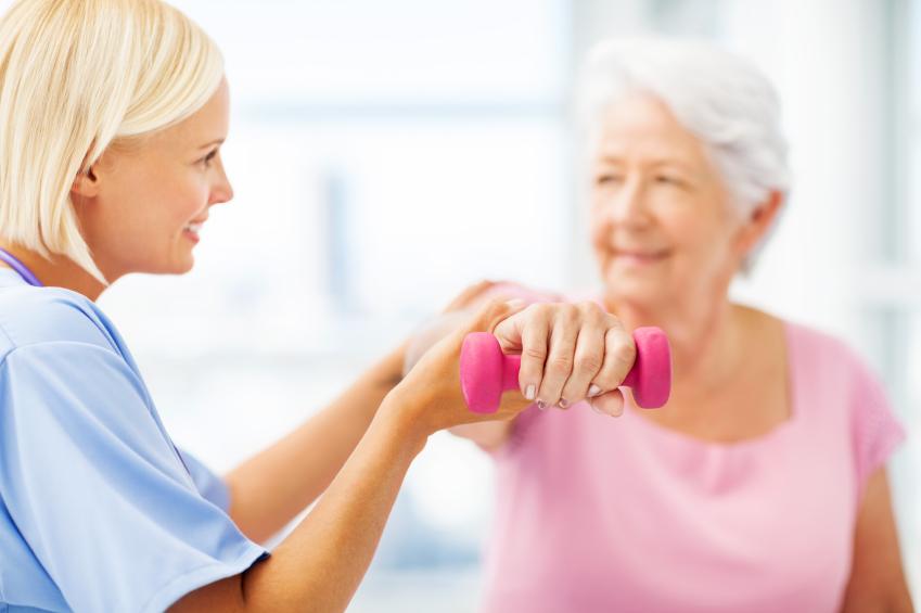 formation aide soignante payante