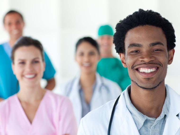 formation aide soignante quand on est salarie