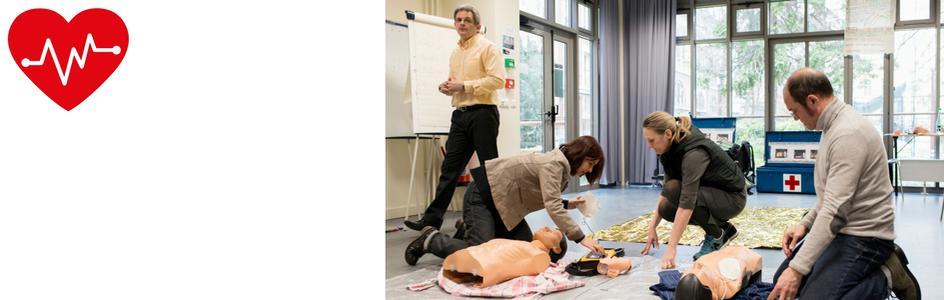 formation aide soignante reze