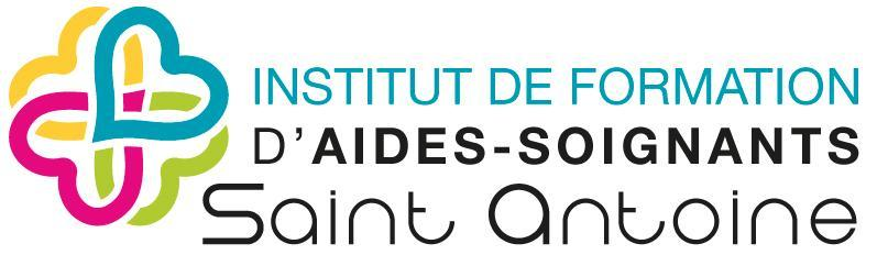 formation aide soignante soissons