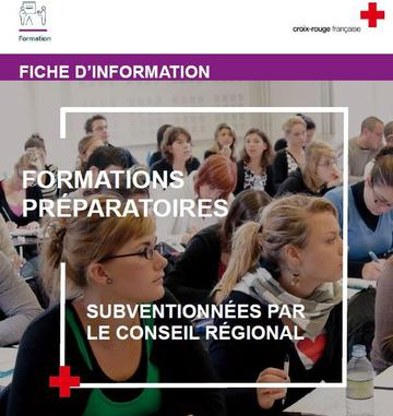 formation aide soignante toulon