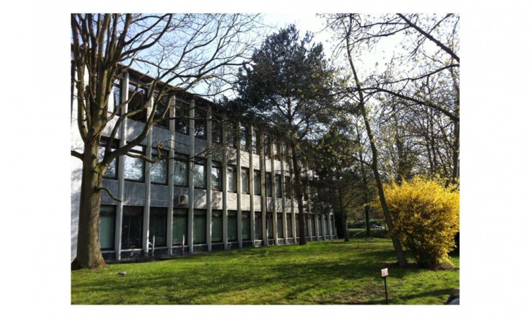formation aide soignante uccle