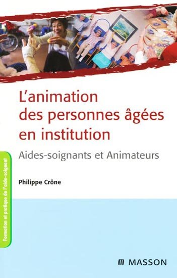 formation aide soignante vacance