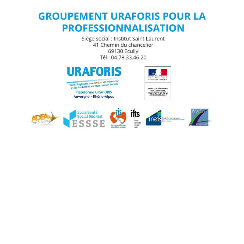 formation aide soignante valence