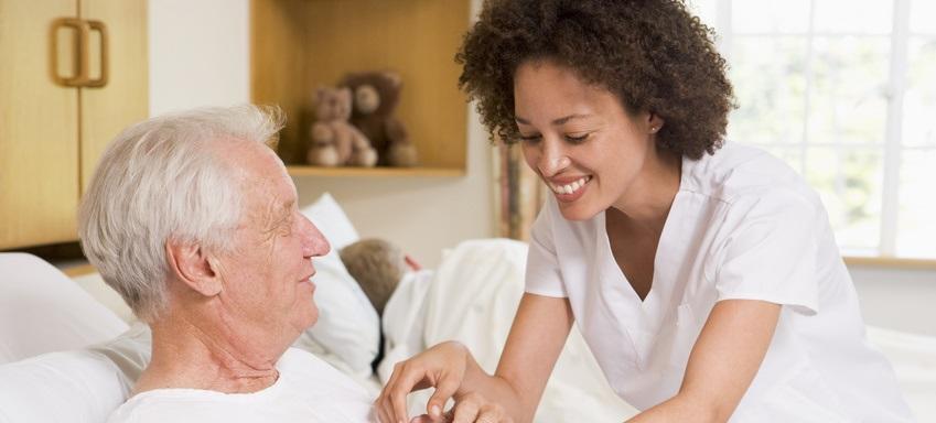 formation aide soignante vaucluse