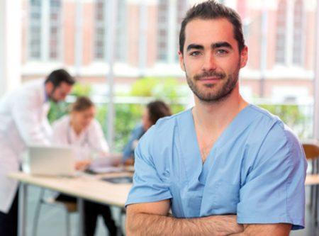 formation infirmiere a distance en belgique