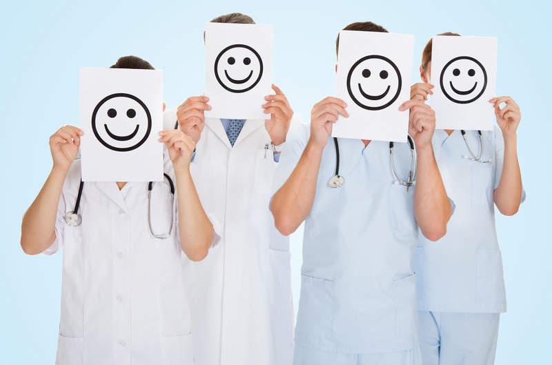 formation infirmiere bien etre