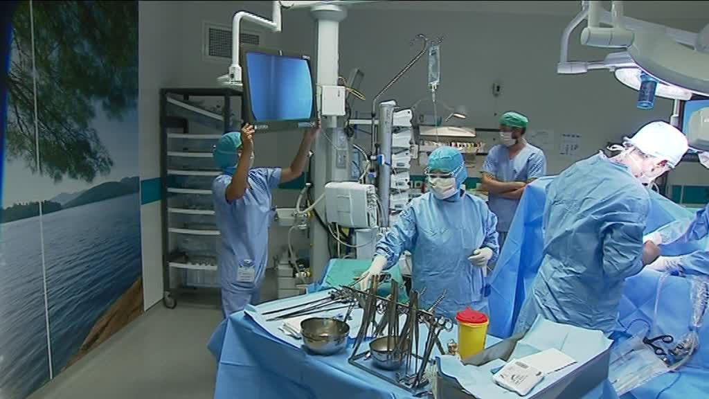 formation infirmiere bordeaux