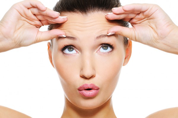 formation infirmiere botox