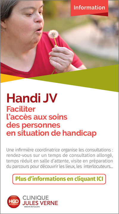formation infirmiere coordinatrice lyon