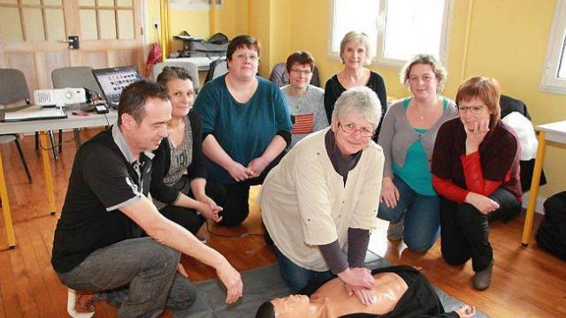formation infirmiere coordinatrice toulouse