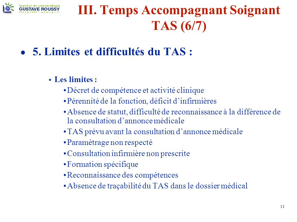 formation infirmiere d'annonce