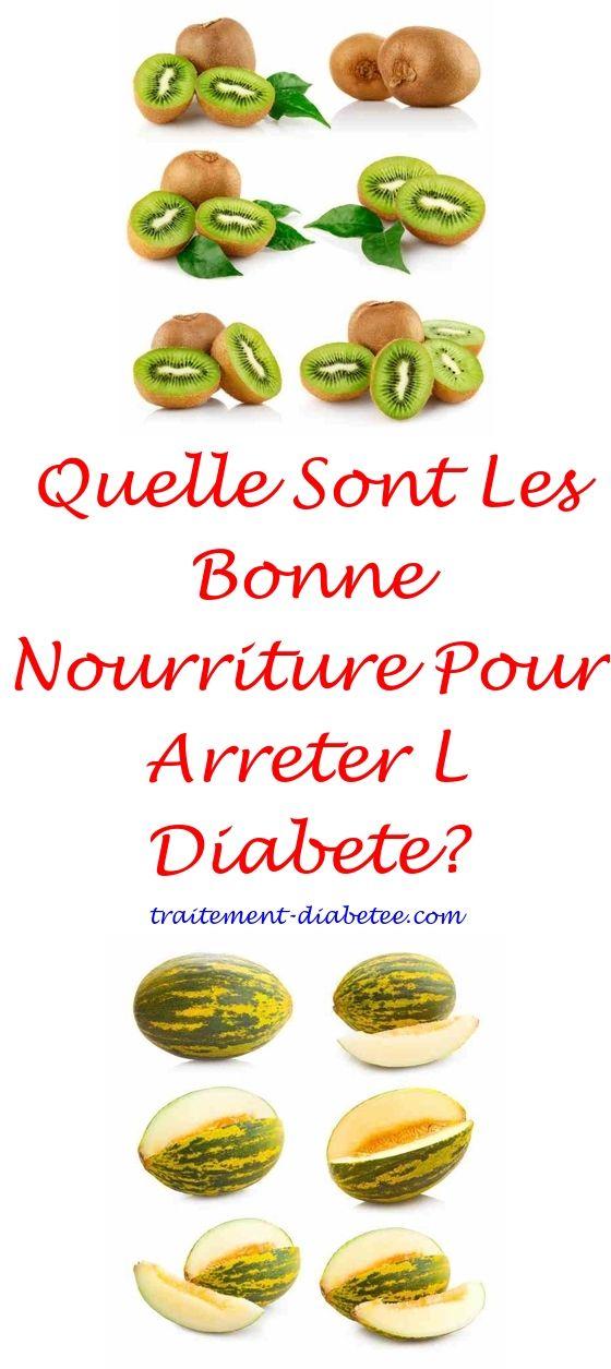 formation infirmiere diabete