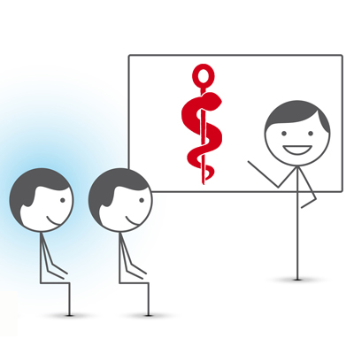 formation infirmiere dpc
