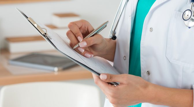 formation infirmiere du travail