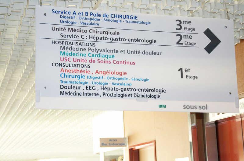 formation infirmiere eeg