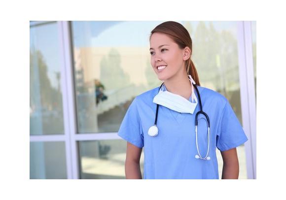 formation infirmiere en 5 ans bruxelles