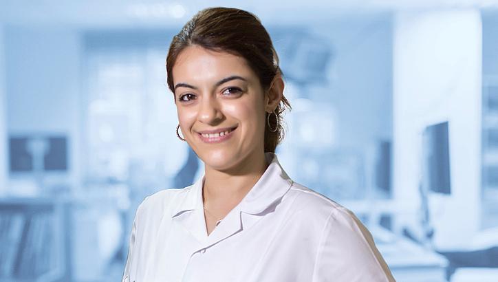 formation infirmiere en dialyse