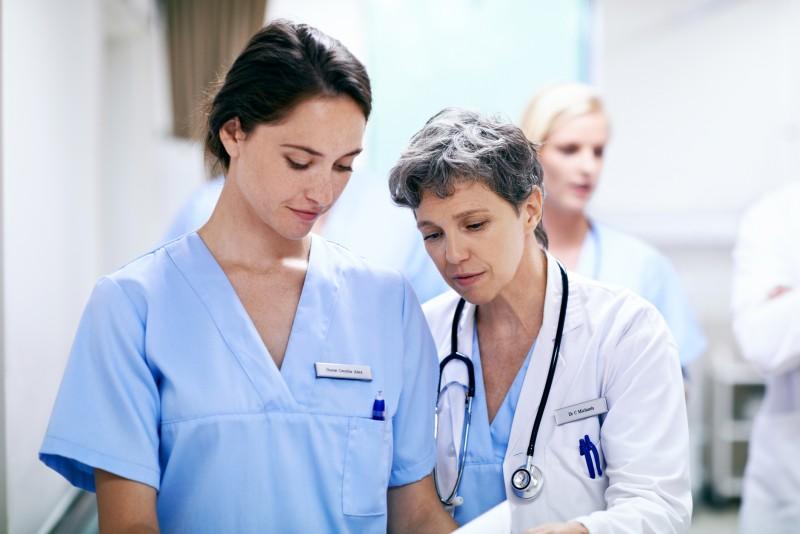 formation infirmiere en pratique avancee
