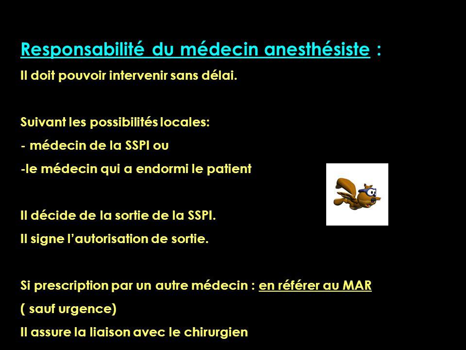 formation infirmiere en sspi