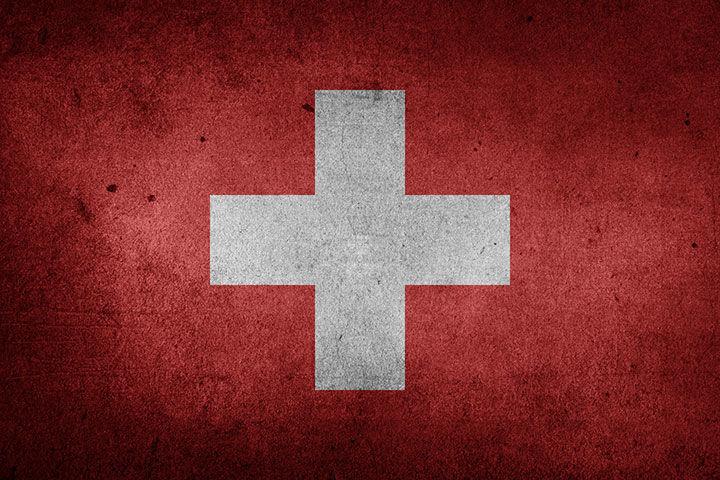 formation infirmiere en suisse