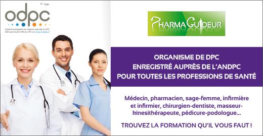 formation infirmiere financement