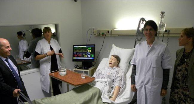 formation infirmiere haute savoie
