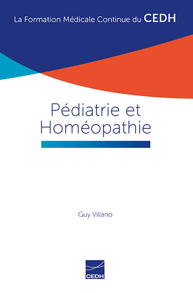 formation infirmiere homeopathie