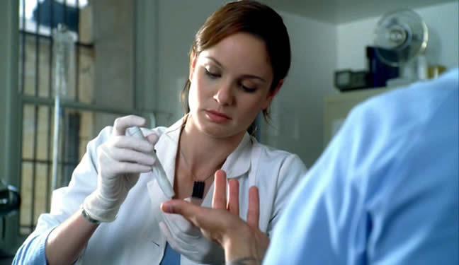 formation infirmiere hopitaux de paris