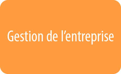 formation infirmiere horaire decale bruxelles