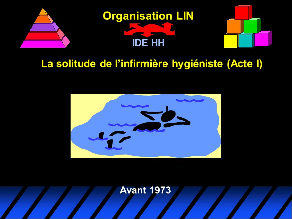 formation infirmiere hygieniste